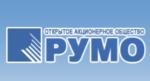 Завод РУМО -логотип предприятия