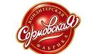 Сормовская Фабрика кондитерских изделий