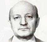 Граевский Александр Иосифович