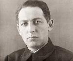 Наум Абрамович Гольдберг